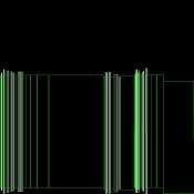 Se deforma la textura en las curvas-2.jpg