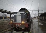 BB66000 Diesel-final-bb66000_001.jpg