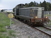 BB66000 Diesel-final-bb66000_002.jpg