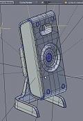 Reto para aprender Blender-parlante_wire.jpeg