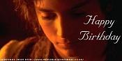 -birthday_frodo.jpg