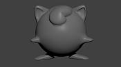 Skin para esfera  jigglypuff -yigglypuff.png