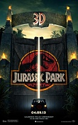 Jurassic Park 3D-jurassic-park-3d.jpg
