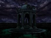 Cripta Oscura-escenario_prueba8.jpg
