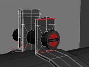 Modelado inorganico: RPG-10.png
