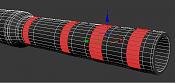 Modelado inorganico: RPG-20.png