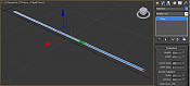 Modelado inorganico: RPG-1.png