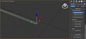 Modelado inorganico: RPG-2.png