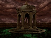 Cripta Oscura-caratula2.jpg