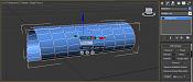 Modelado inorganico: RPG-5.png