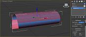Modelado inorganico: RPG-6.png