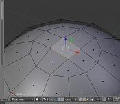 Problema suavizado esfera-esfera.jpg