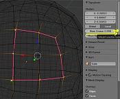 Skin para esfera  jigglypuff -crease.jpg