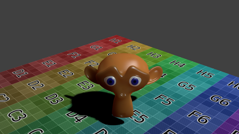 Blender UV texturas   SubSurface Scattering-rendersss.png