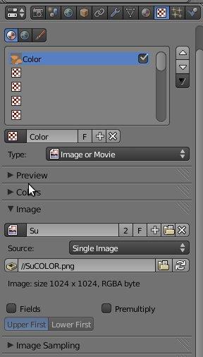 Blender UV texturas   SubSurface Scattering-img4.2.jpg