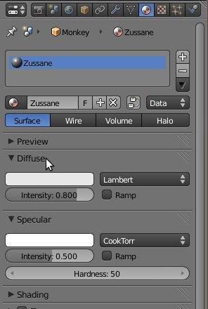 Blender UV texturas   SubSurface Scattering-img4.1.jpg