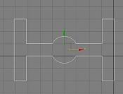 Problema con Spline-imag_01.jpg
