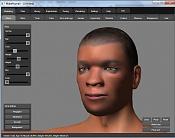 Problemas de funcionamiento con Make human-make2.jpg