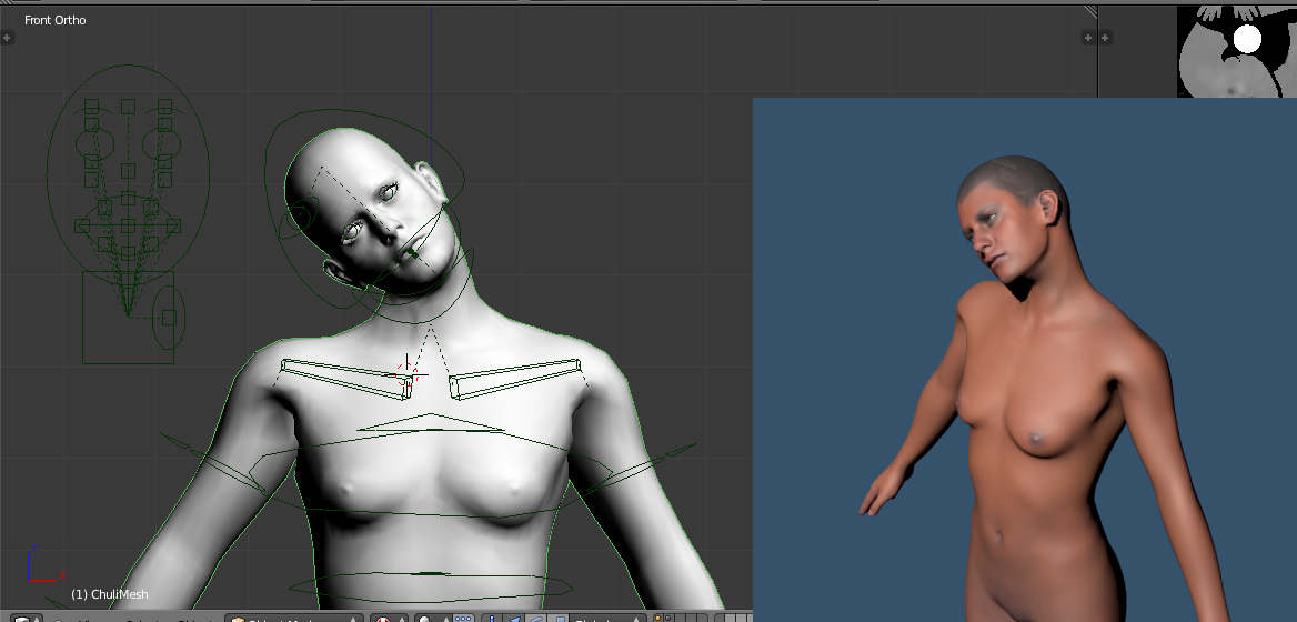 Problemas de funcionamiento con Make human-make5.jpg
