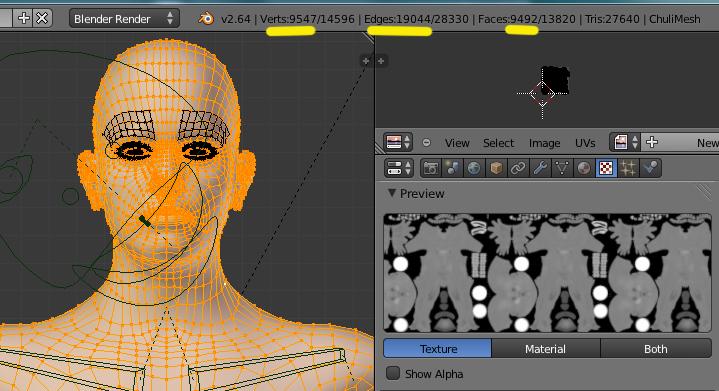 Problemas de funcionamiento con Make human-make6.jpg