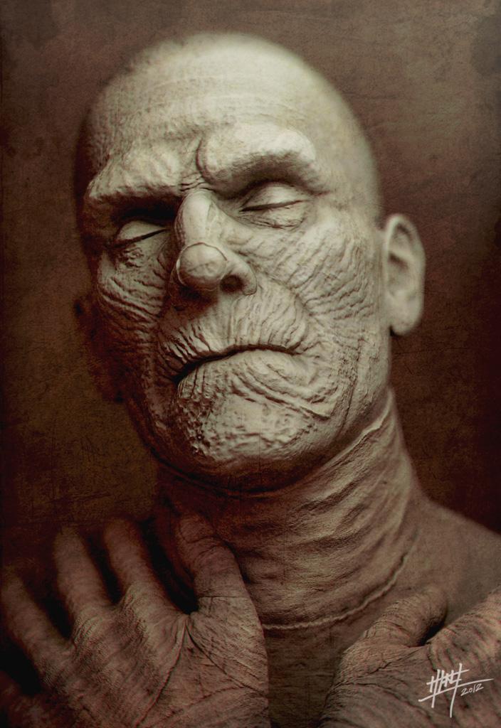 La Momia-momia.jpg