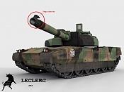 Carro de combate frances Leclerc-sin-titulo-1.jpg