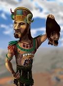 azteca-viejoazteca.jpg
