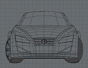 Lexus lfc-lexus-wire2.jpg