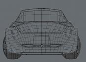 Lexus lfc-lexus-wire3.jpg