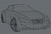 Lexus lfc-lexus-wire4.jpg