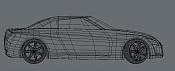 Lexus lfc-lexus-wire.jpg