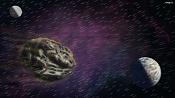 Ilustraciones-meteorito-cr.jpg