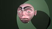 Mi Zombie-pruebas_finales_1.png