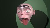Mi Zombie-pruebas_finales_3.png