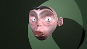 Mi Zombie-pruebas_finales_4.png