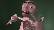 Mi Zombie-pose2.png