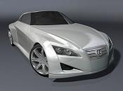 Lexus lfc-lexus2_.jpg
