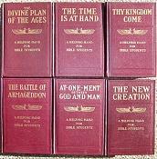 La Ciencia  -simbolo-egipcio-en-libros-watchtower-desde-1911-hasta-1920.jpg