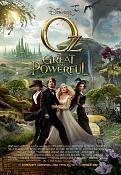 Oz un mundo de fantasia-oz_un_mundo_de_fantasia.jpg