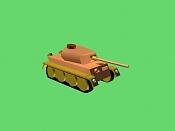 pantera vi aleman segunda guerra mundial-pantera-vi-2.jpg