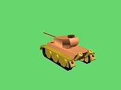 pantera vi aleman segunda guerra mundial-pantera-vi-3.jpg