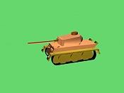 pantera vi aleman segunda guerra mundial-pantera-vi.jpg