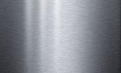 Moka Premium-brico-aluminio-xl-668x400x80xx.jpg