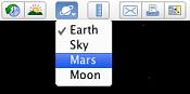 Google earth en el planeta marte-google-earth-en-el-planeta-marte.png