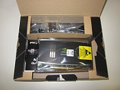 VENDO PNY Nvidia Quadro fx 1800 sin estrenar -fx1800-2.jpg
