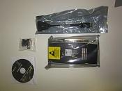VENDO PNY Nvidia Quadro fx 1800 sin estrenar -fx1800-3.jpg