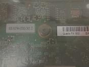 VENDO PNY Nvidia Quadro fx 1800 sin estrenar -fx1800-4.jpg