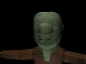 Mudbox a Maya - Displacement Map-face.jpeg