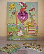 HerbieCans-pechakuchabyyeslandstudio03.jpg