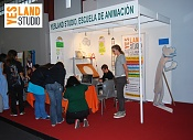 HerbieCans-yesland-studiofestmang2012.jpg